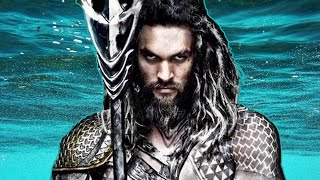 7 Things That Need To Happen In Aquaman