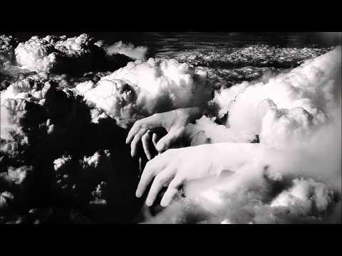 Grimes - Genesis (+ Lyrics)