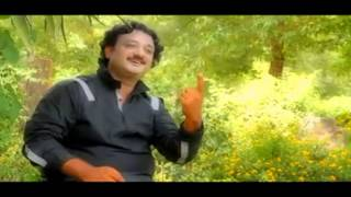 ZAHID ALI KHAN NEW SONG 2014 BY ISY RIT DIL KON DUKHAINDA RIYA TAN