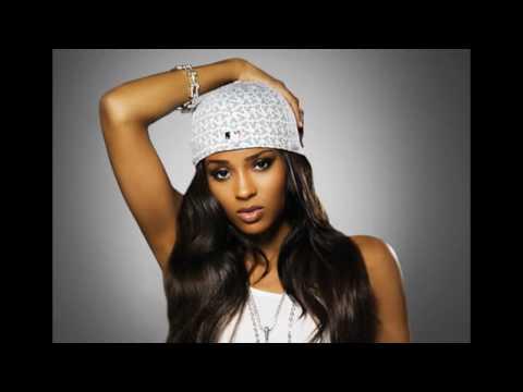 Ciara - Gimme That (New Single 2010 HD)