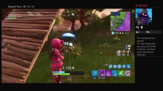 Cuddle Team Leader and new game mode