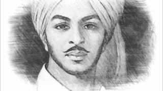 My Paintings, Sketches, Fotos- DrAmarjit Tanda