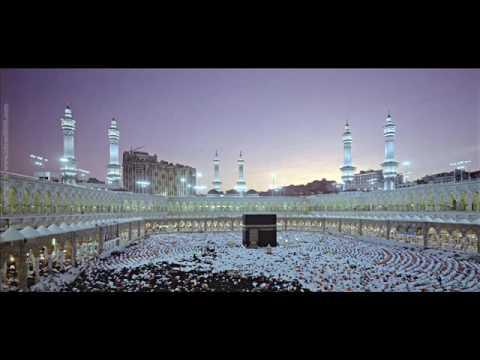 Beytullah Kuzu & Ey Beytullah Yolcuları İslamiNesil com