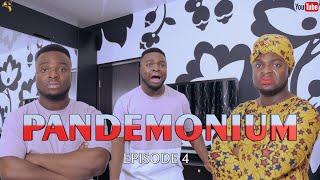 Download Samspedy Comedy - PANDEMONIUM (WAYS 2 DIE) | EPISODE 4 (SamSpedy)