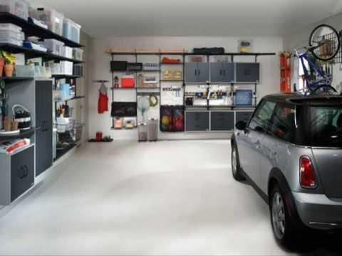 แบบโรงรถข้างบ้าน ต่อเติมโรงรถ หลังคาที่จอดรถ หลังคาโรงจอดรถ