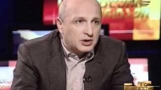Vano Merabishvili. Вано Мерабишвили. Часть 4-ая.
