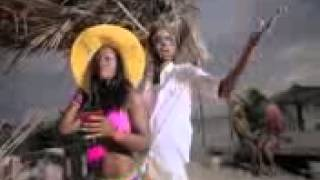 konshens couple up official video