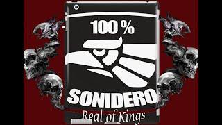 Cumbia Callejera (REBAJADA) | Real of Kings