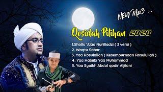 Download Mp3 Spesial !!! Mp3 Sholawat Pilihan 2020 - Nurul Musthofa