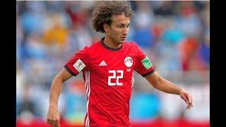 مفاجأة في أزمة عمرو وردة مع المنتخب  وسحب هواتف اللاعبين