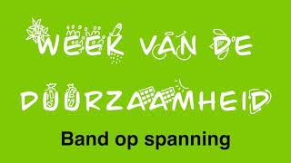 Band op Spanning