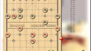 Game cờ tướng - đánh cờ tướng online