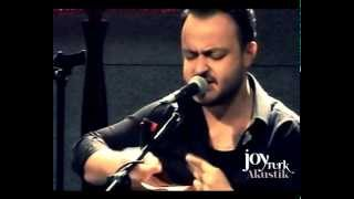 Seksendört - Hayır Olamaz (JoyTurk Akustik) Resimi