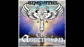 "Hurricane (prod by. AtomicBeats) - Simpathi | Off of ""The Ascension"" Mixtape"