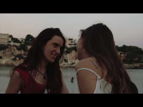 Sara Reus, videoclip