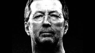 Eric Clapton-Tearing us apart
