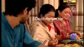 Baba Aiso Var Dhoondo [Episode 292] - 15th November 2011 Pt-2.flv