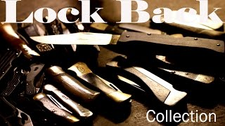 Video Lockback Pocketknife Collection download MP3, 3GP, MP4, WEBM, AVI, FLV Juni 2018