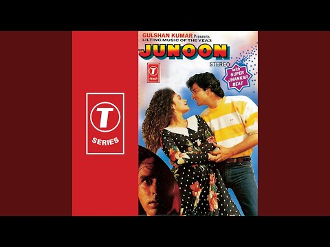Prem Prem O Meri Dilruba - With Super Jhankar Beat