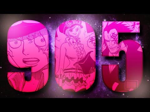 🔴 ONE PIECE LIVE !!  DIRECT !  LECTURE CHAPITRE 905 EN DIRECT !!