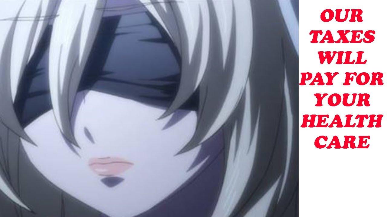 Terushima haikyuu
