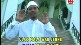 Syarif M - Sempajang Subue