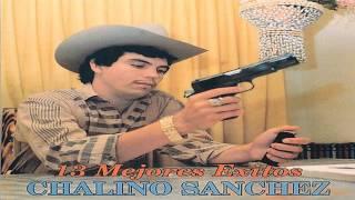 Chalino Sánchez - Corrido del Munano