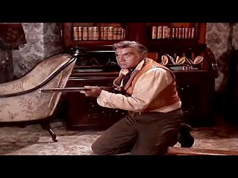 THE MILL | BONANZA | Dan Blocker | Lorne Greene | Western Series | Full Episode | English