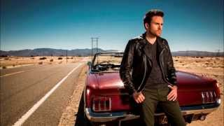 Gareth Emery Drive Full Album Download Free