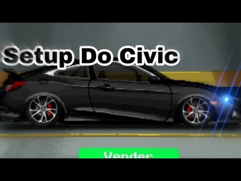 estilo-br-setup-do-civic