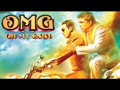Omg Oh My God Full Movie Best Facts And Story Akshay Kumar Paresh Rawal Mithun Chakraborty Youtube