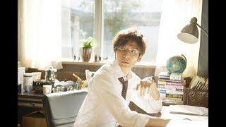 生田斗真が結婚?!清野菜名と来年やっぱり入籍か?!