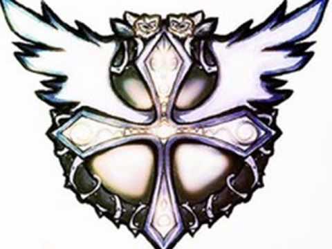 Krieger des Lichts Nihil fit sine causa Kapitel 1 von Jasmin Romana ...