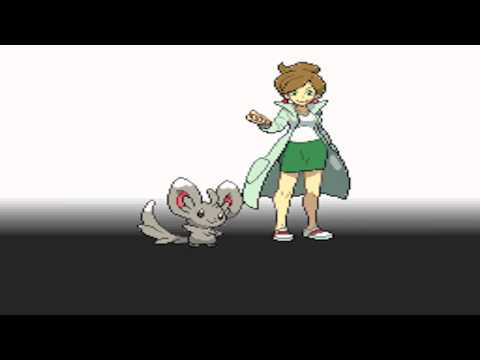 Pokemon Black And White English Patch Download - PROOF