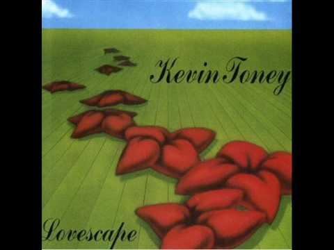 Kevin Toney Aphrodisiac.wmv