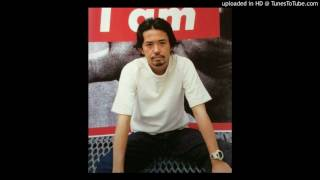 奥田民生 okuda tamio Cheap Trip 2006 -Video Upload powered by https...