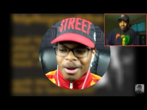 IMDONTAI | BETTER THAN NAS & PAC. FACT. | FLIGHT FREESTYLES| REACTION!!!! | FLIGHT STOP IT BRUH!!!!!