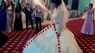 Шамиль Тамам свадьба