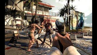 Dead Island: Vale ou não a pena jogar [BR]