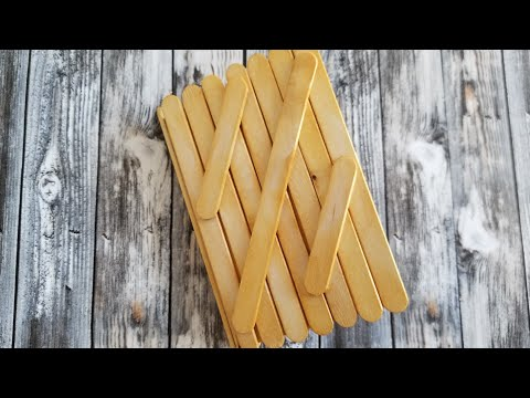 pinterest-crafts-#5.-wooden-stick-cover.