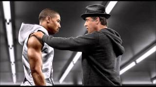 creed soundtrack first date
