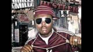 quilly millz- hottest in the city (respond to Meek Millz Diss)