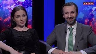 Страшная месть. Кто следующий после Коломойского и Медведчука? Кого накажет Зеленский?