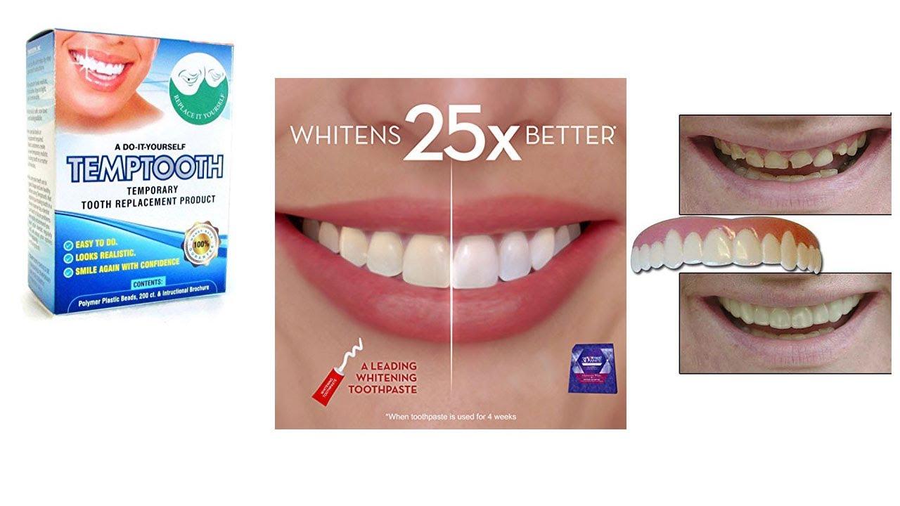 Top 5 best emergency dental care reviews best emergency dental top 5 best emergency dental care reviews best emergency dental care solutioingenieria Images