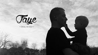 Coone Ft. David Spekter Faye Official Lyric Video