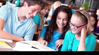 В школах  Финляндии учат не знаниям, а навыкам