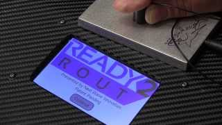 Updating Your Ready2rout Router Table Fence: Newwoodworker