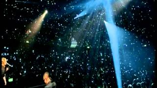 Adele Live @ The Albert Hall - Amy Winehouse Tribute feel my love HQ.