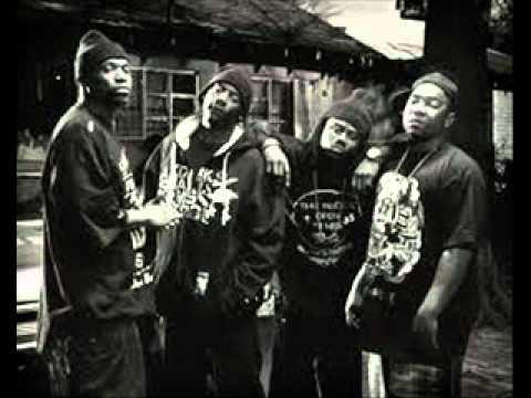 Boyz N Da Hood  No Talkin
