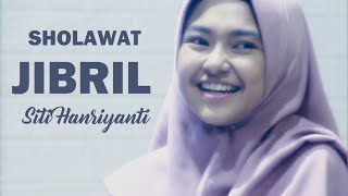 Sholawat Paling Merdu Pembuka Rejeki - Siti Hanriyanti